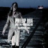 Diamonds Fall by Phillip Boa & The Voodoo Club