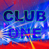 Club One by Various Artists
