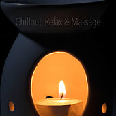 Chillout, Relax & Massage de Various Artists