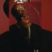 Shabba von A$AP Ferg