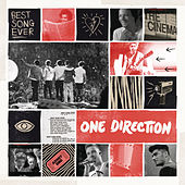 Best Song Ever (From THIS IS US) by One Direction