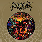 Revocation (Deluxe Version) by Revocation