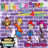 Hip Hop and Dance - Hits 4 Kids by Little Apple Band