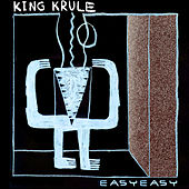 Easy Easy von King Krule