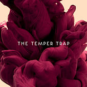 Acoustic Sessions di The Temper Trap