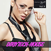 Dirty Tech-House Vol. 9 by Various Artists
