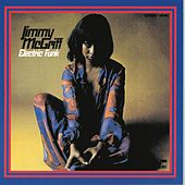 Electric Funk de Jimmy McGriff