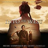 Into the West - Original Soundtrack from the Miniseries von Geoff Zanelli