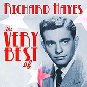 The Very Best Of by Richard Hayes