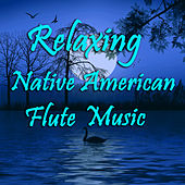 Relaxing Native American Flute Music by Various Artists