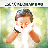 Esencial Chambao de Various Artists