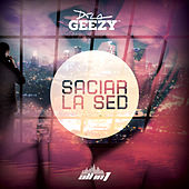 Saciar La Sed by De La Ghetto