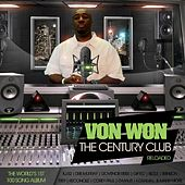 The Century Club de Von Won