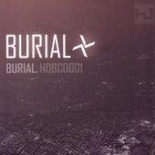 Burial von Burial