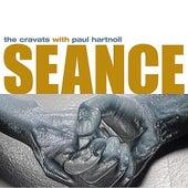 Séance by Paul Hartnoll