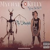 The Untouchable by Mychal Kelly