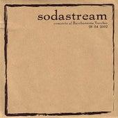 Concerto al Barchessone Vecchio 28 04 2002 by Sodastream