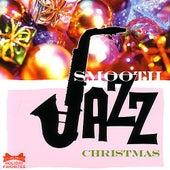 Smooth Jazz Christmas by C.S. Heath