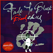 Fade To Black 'Blood Child' by Various Artists