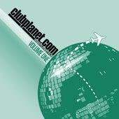 Clubplanet Volume 1 de Various Artists