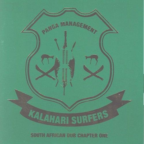 Panga Management by Kalahari Surfers