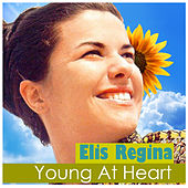 Young at Heart von Elis Regina