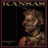 Masque de Kansas