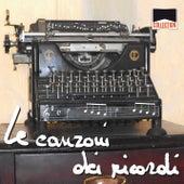 Collection: Le canzoni dei ricordi von Various Artists