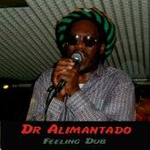 Feeling Dub de Dr Alimantado