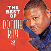 Best of Donnie Ray by Donnie Ray