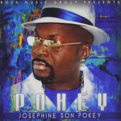 Josephine Son Pokey by Pokey