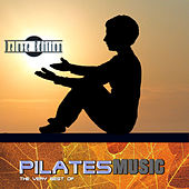 The Very Best of Pilates Music, Vol. 1 (Deluxe Edition) de Various Artists
