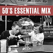 50's Essential Mix di Various Artists