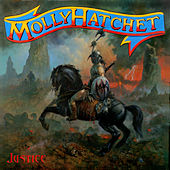 Justice by Molly Hatchet