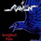 Architect Of Fear de Raven