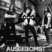 Ausgebombt by Sodom
