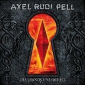 Diamonds Unlocked by Axel Rudi Pell