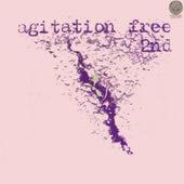 2nd de Agitation Free