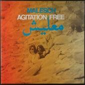 Malesch de Agitation Free