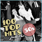 The 50's Ultimate Collection di Various Artists