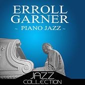 Piano Jazz de Erroll Garner