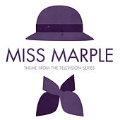 Miss Marple - Theme from the Television Series by Thematic Pianos