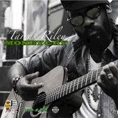 Money Cry - Single by Tarrus Riley