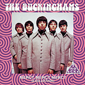 Mercy, Mercy, Mercy von The Buckinghams