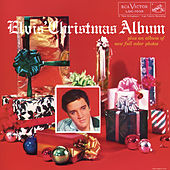 Elvis' Christmas Album de Elvis Presley
