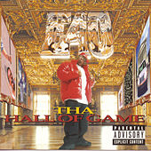Tha Hall Of Game von E-40