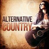 Alternative Country de Various Artists