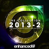The Collection 2013 Part 2 - EP by Various Artists