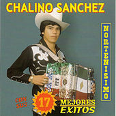 17 Exitos by Chalino Sanchez
