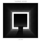 Hylas 002 by Thomas Azier